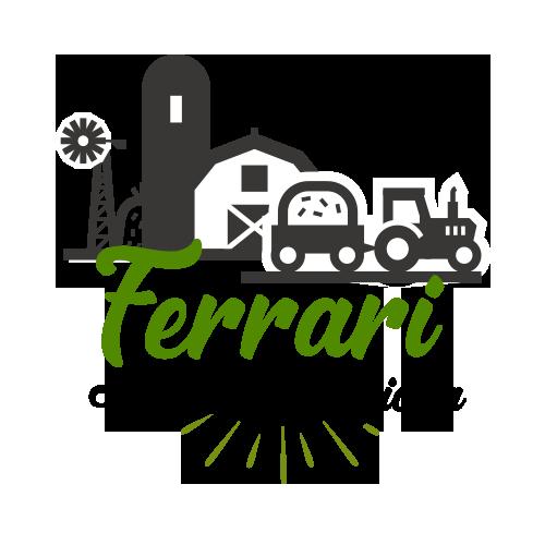Azienda Agricola Ferrari